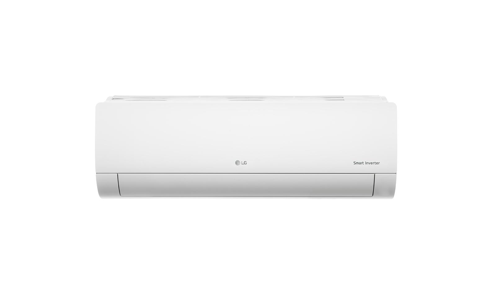 Standard Inverter | Klimatyzator pokojowy