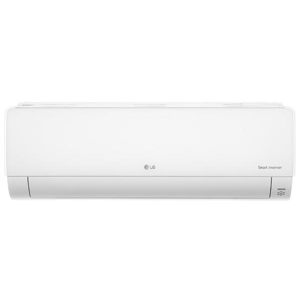 Standard Deluxe | Klimatyzator pokojowy
