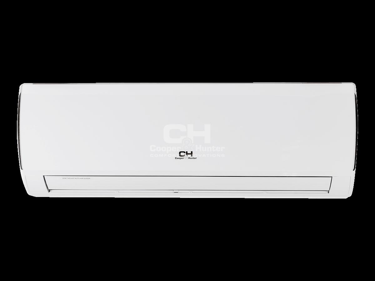 Veritas R32 | Klimatyzator pokojowy