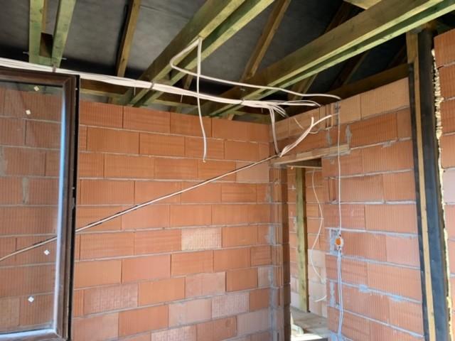 Instalacja klimatyzacji w domu